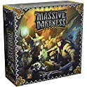 CMON Massive Darkness Board Game