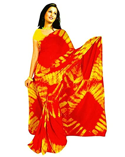 3cd6d9b97b Saree (Moonlight Fashion sarees online sale saree design saree shops in  jaipur saree styles saree