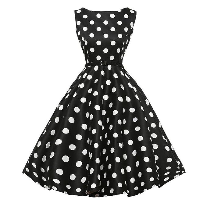 49357db56 Vestidos estilo vintage madrid | Vestidos Vintage