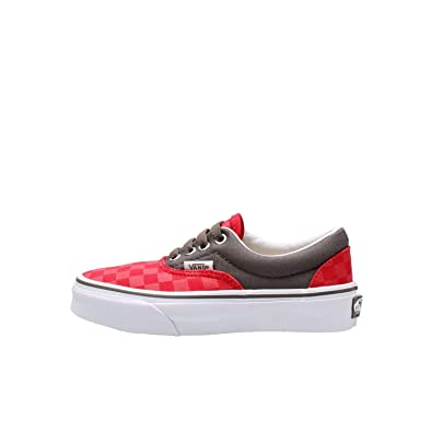vans slippers enfant