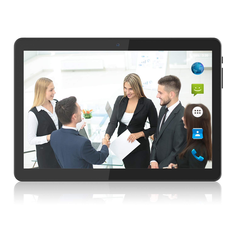 Amazon.com: Tableta de 10 pulgadas Android, 3G desbloqueado ...