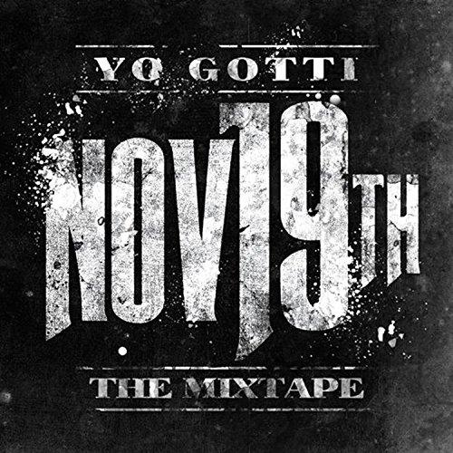 Nov. 19th [Explicit]