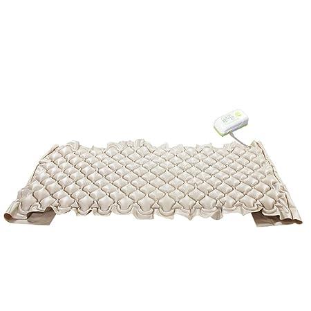 ZXR-Nursing air bed Roscloud@ Colchón Inflable Anti-decúbito ...