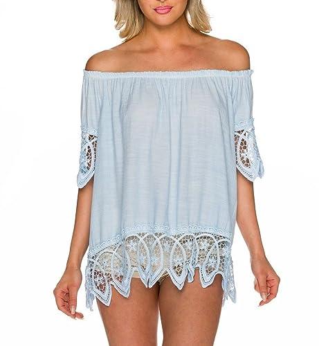 Fashion - Camisas - para mujer