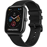 Amazfit GTS Smartwatch Fitness tracker con multitud de perfiles de actividad físcia y con…