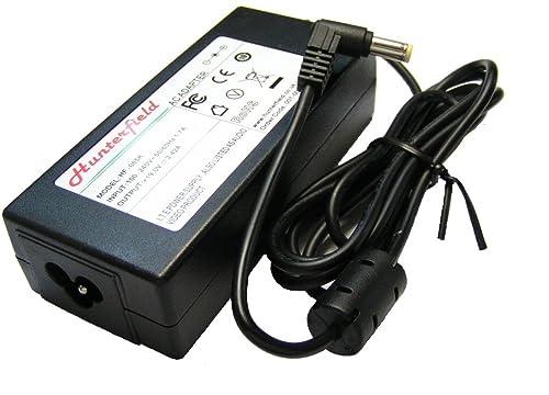 Acer Aspire V5-573 V5-573G V5-573P V5-561G 561PG (All
