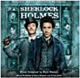 Sherlock Holmes: The Original Motion Picture Soundtrack