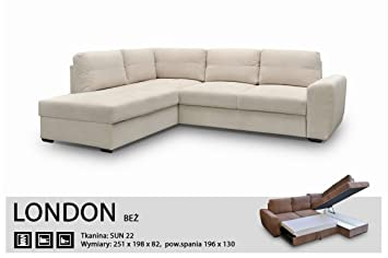 Pleasant Megan Sofas Corner Sofa Bed London Beige Fabric Extra Soft Short Links Chair Design For Home Short Linksinfo