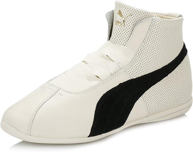 basket femme puma 42