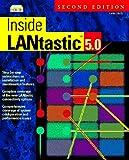 Inside LANtastic 5.0, Stoltz, Kevin, 1562051938