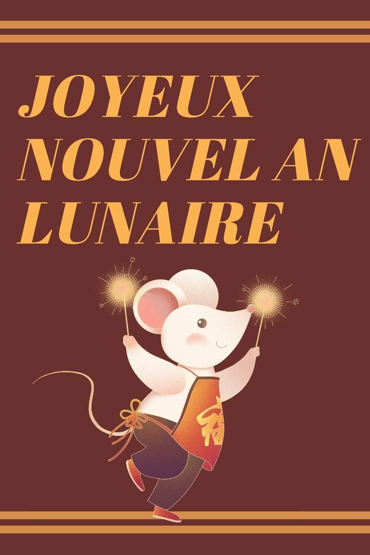 20 m cadeau papier cadeau Étoiles zodiac lion ours renne Lapin Chat Nouvel An Bonne Chance