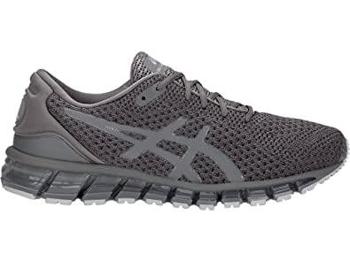 competitive price 3b527 90a75 Amazon.com | ASICS Gel-Quantum 360 Knit 2 Men's Running Shoe ...