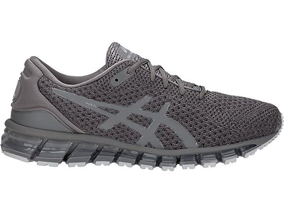 separation shoes 5bc79 77ebe Amazon.com   ASICS Men s GEL-Quantum 360 Running Shoe   Road Running