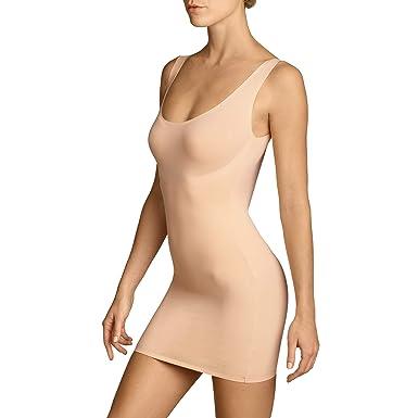 ITEM m6 - SHAPE DRESS Damen | Shapewear Kleid full slip