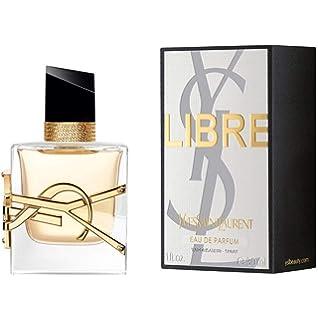 Libre Edp Vapo 90 ml: Amazon.es: Belleza