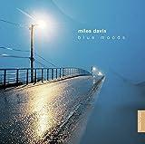 Blue Moods by Miles Davis (2001-02-26)