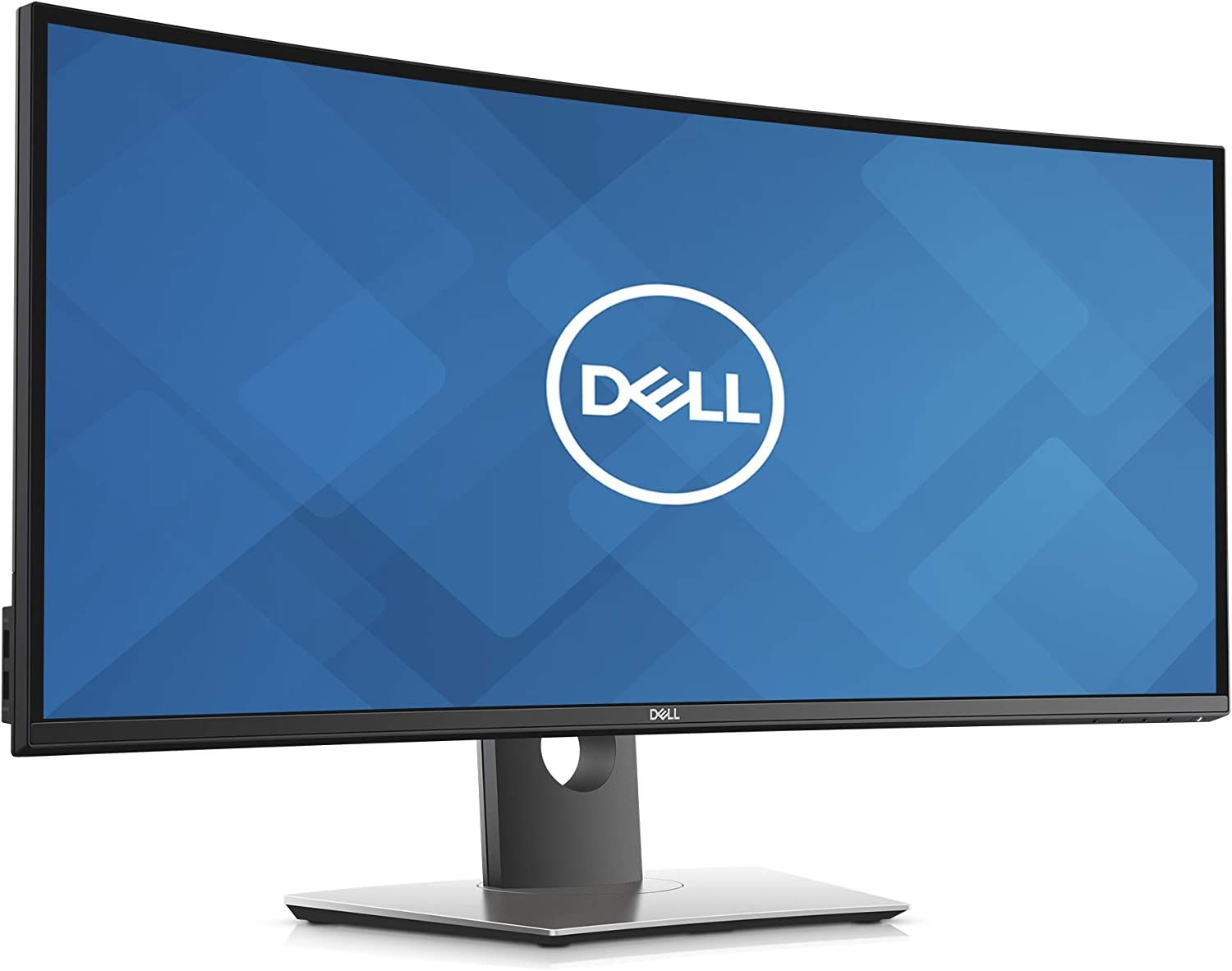 Dell U3419w Ultrasharp 34-Inch