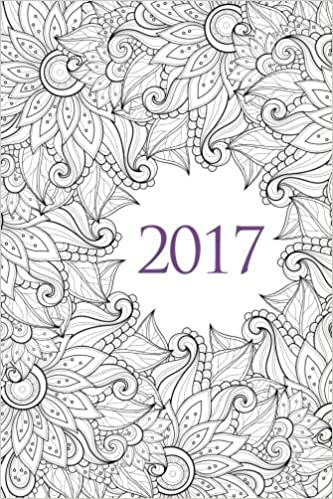 Amazon.com: Agenda 2017 (Mandalas) (Spanish Edition ...