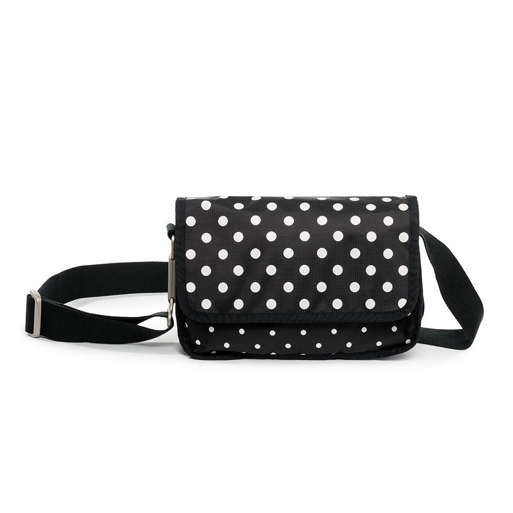 Sun Multi Gravel Lesportsac Essential Weekend Crossbody