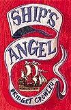 Ship's Angel