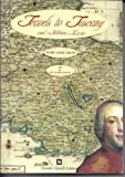 img - for Travels to Tuscany and Northern Lazio book / textbook / text book