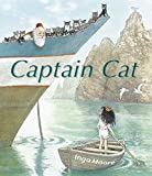 Download Captain Cat in PDF ePUB Free Online