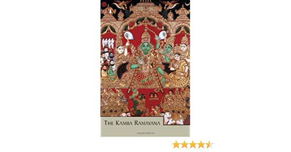 kamba ramayanam free download tamil pdf stories