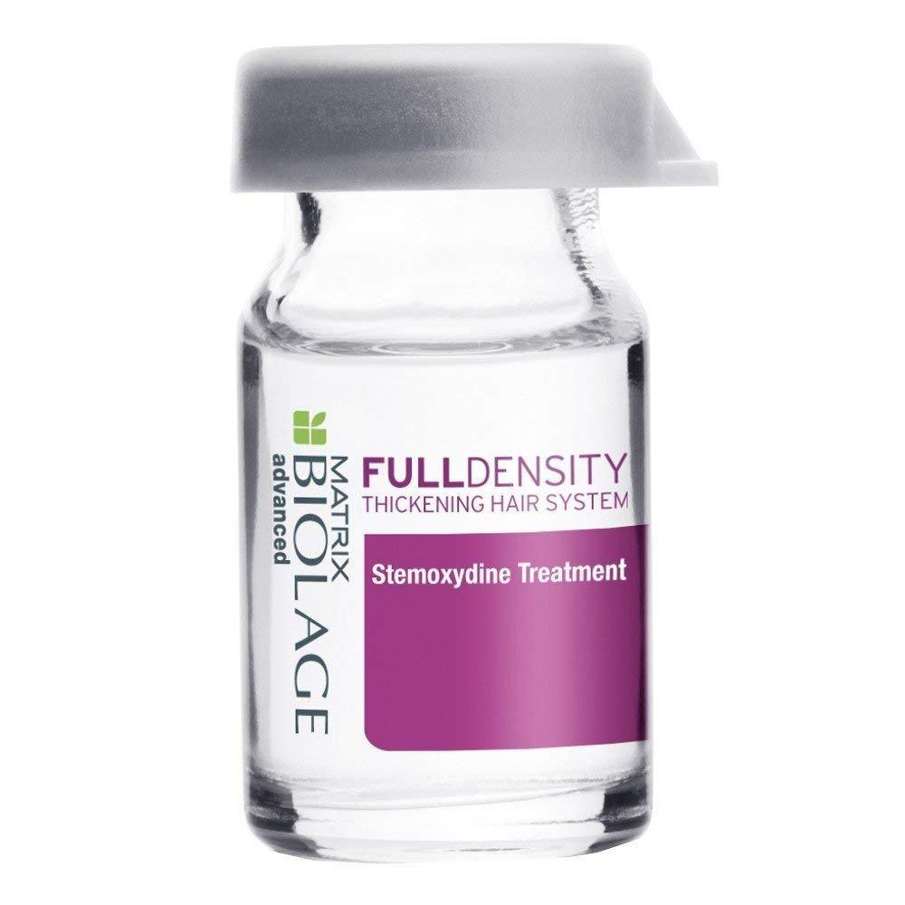 Matrix Biolage Fulldensity Stemoxydin trattamento per capelli spenti - 10 pezzi E1498700