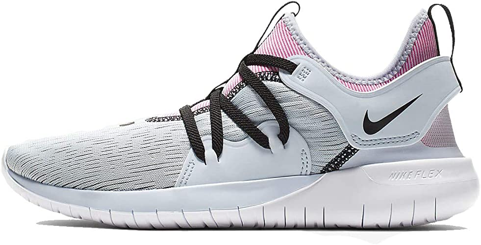 Flex Contact 3 Running Shoes