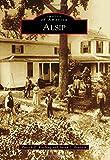 Alsip, Patrick E. Kitching and Susan L. Bruesch, 1467112410