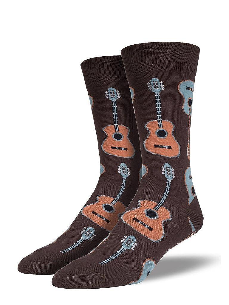 ever popular new & pre-owned designer hot-selling cheap Socksmith Mens Guitars