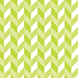 Magic Cover Adhesive Vinyl Contact Paper for Shelf Liner, Drawer Liner and Arts and Crafts Projects - 18 inches by 9 feet per roll, Westwood Lime Pattern
