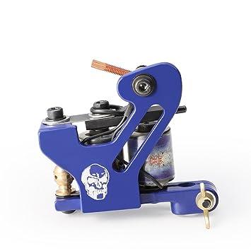 Amazon.com: RWANG – Armazón de diseño de moda para pistola ...
