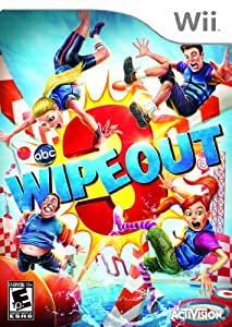 Activision Wipeout 3, Wii - Juego (Wii)