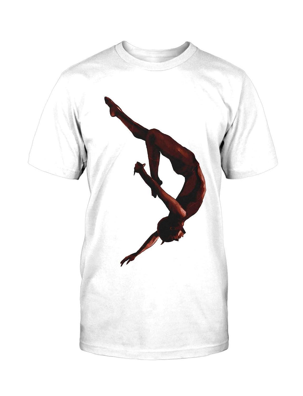 mycultshirt Red Comic T-Shirt Fun Shirt Superheld Held Vintage Kult  Rockabilly Gym Gamer: Amazon.de: Bekleidung