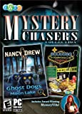 Mystery Chasers Collection - PC