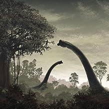 Jurassic Park (Vinyl) [Importado]