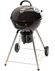 """Cuisinart CCG-290 18"""" Kettle Charcoal Grill"""