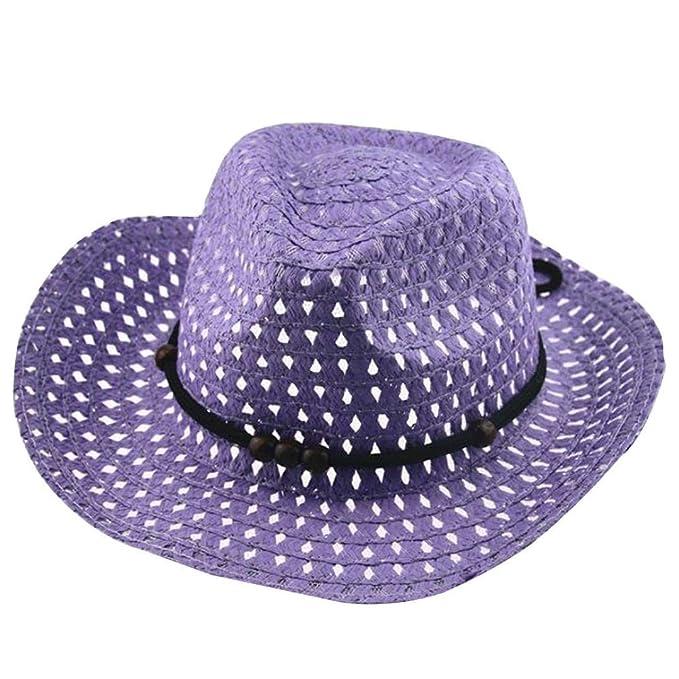 Sombrero del Bebé Gorra Verano Bebé Vaquero Transpirable Niños Visera De Playa Mode De Marca Sombrero