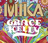 Mika - Grace Kelly