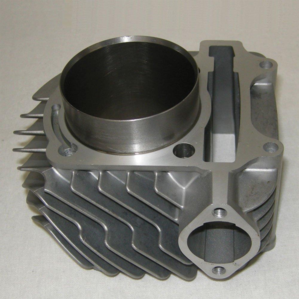 Kandi OEM Cylinder for 200cc GoKarts and ATV