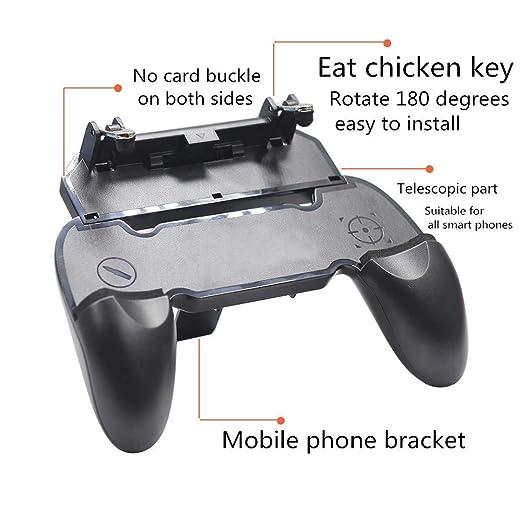 Amazon com: ❤️MChoice❤️New W10 Wireless Control