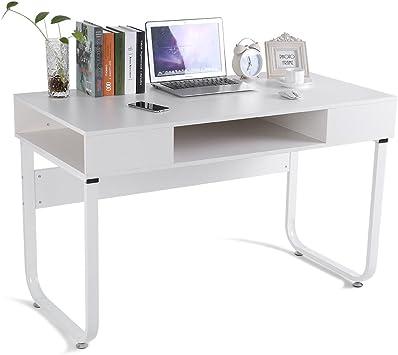 Mesa de Escritorio de Oficina Mesa Mesa de Estudio Puesto de ...