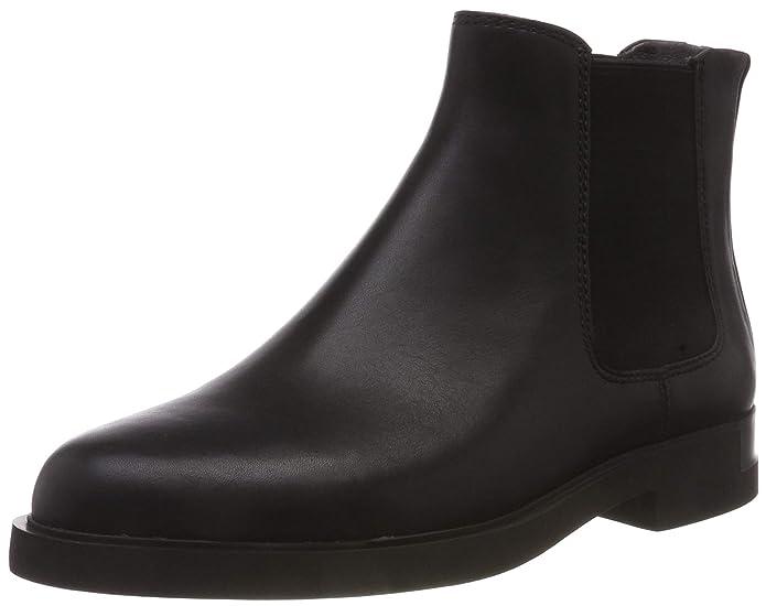 complementos y para Botas Camper Mujer Chelsea Iman es Zapatos Amazon R6zqAazw
