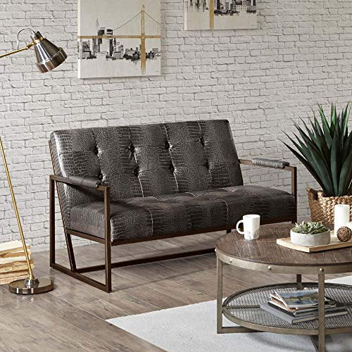 Modern Industrial Style Sofa Upholster Buy Online In South Africa At Desertcart,House Of The Rising Sun Piano Sheet Music Westworld