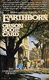 Earthborn: Homecoming: Volume 5