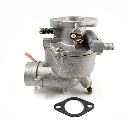Amazon com: Shnil Generator Carburetor Coleman Powermate