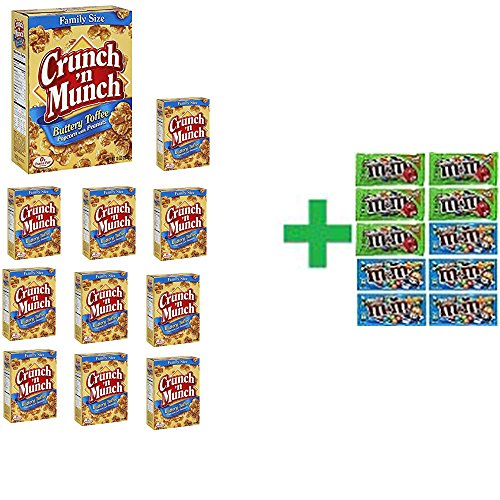 crunch-n-munch-family-size-buttery-toffee-popcorn-with-peanuts-10-oz-pack-of-11-10-pack-of-mm-milk-c