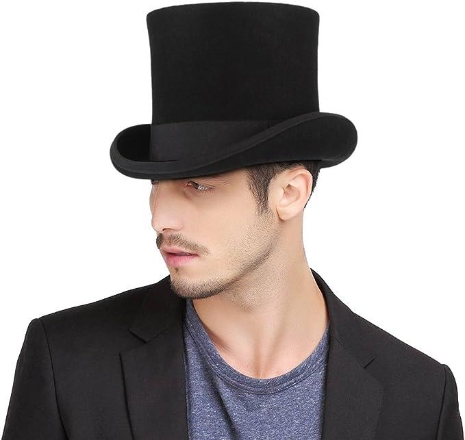 Top Hat Zylinder Hut Zylinderhut