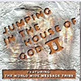 Jumping in the House of God 2